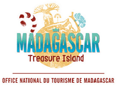The National Tourist Office of Madagascar